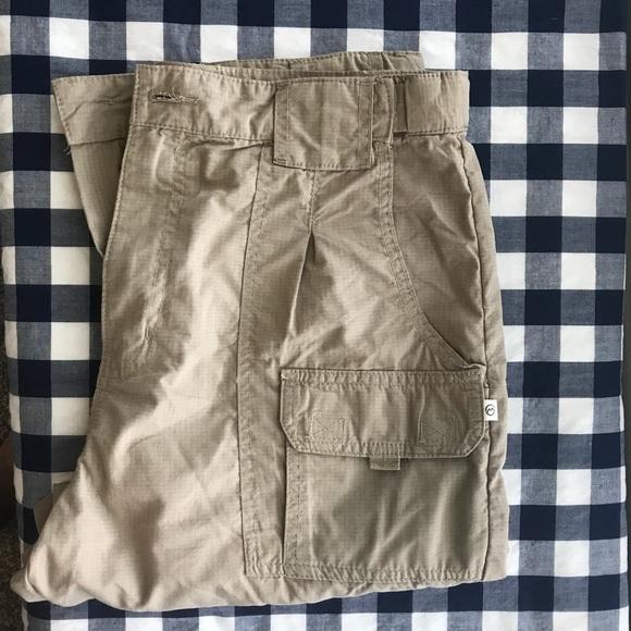 2042970645 Magellan Outdoors Shorts | Magellan Safari | Poshmark